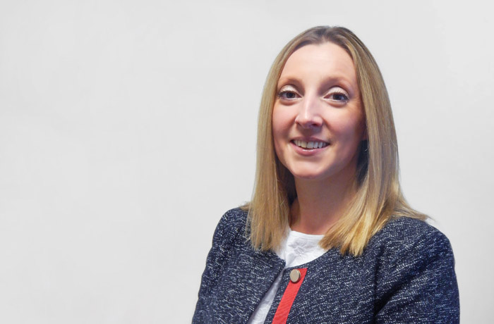 Claire Forbes, Managing Consultant