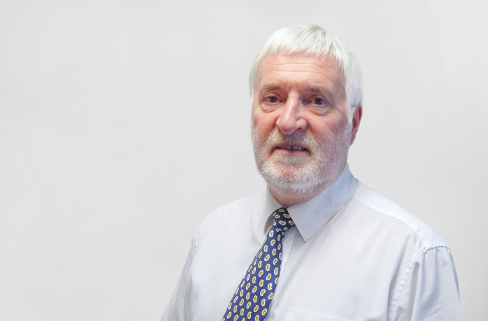 Mike Forbes, Consultant