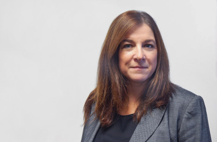 Moira Fleetham, Consultant